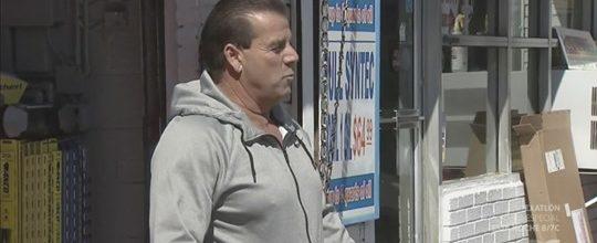 Dono de edifício de apartamentos perdoou o aluguel para 200 inquilinos em Nova York